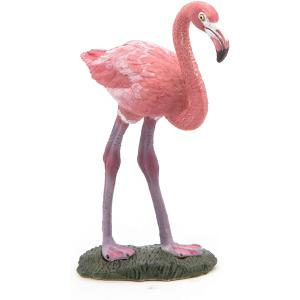 Papo - 50187 - Figurine Flamant rose (380420)