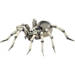Papo - 50190 - Figurine Tarentule (380426)