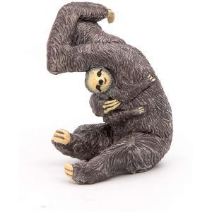 Papo - 50214 - Figurine Paresseux (380470)