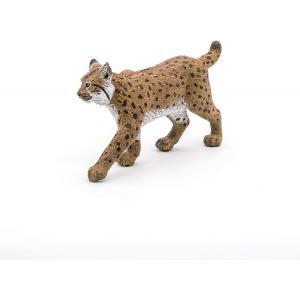 Papo - 50241 - Figurine Lynx (380518)