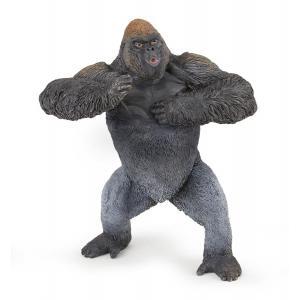 Papo - 50243 - Figurine Gorille des montagnes (380522)