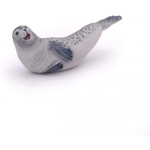 Papo - 56029 - Figurine Phoque (380544)