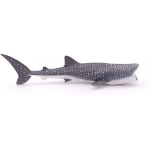 Papo - 56039 - Figurine Requin baleine (380564)