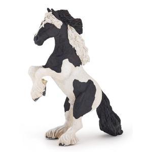 Papo - 51549 - Figurine Cob cabré (380576)