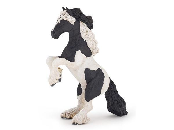 Figurine cob cabré