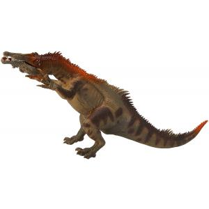 Papo - 55054 - Baryonyx - Dim. 13,1 cm x 33 cm x 16,8 cm (380624)