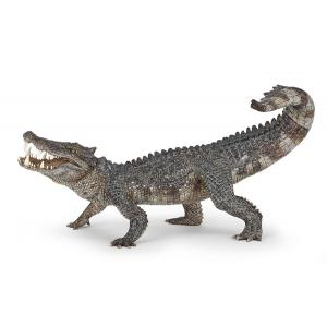 Papo - 55056 - Figurine Kaprosuchus (380628)