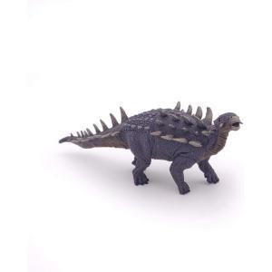 Papo - 55060 - Figurine Polacanthus (380634)