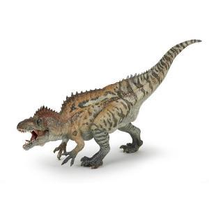 Papo - 55062 - Figurine Acrocanthosaurus (380638)