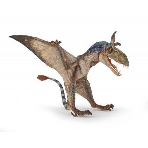 Papo - 55063 - Figurine Dimorphodon (380640)