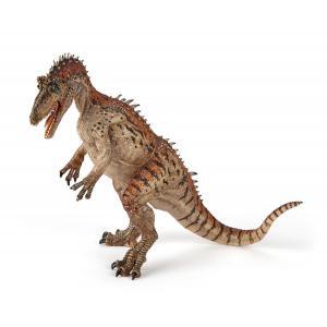Papo - 55068 - Figurine Cryolophosaurus (380648)