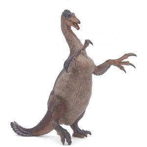 Papo - 55069 - Therizinosaurus - Dim. 21 cm x 14,5 cm x 21,3 cm (380650)