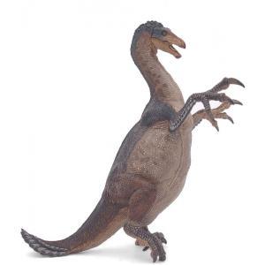 Papo - 55069 - Figurine Therizinosaurus (380650)