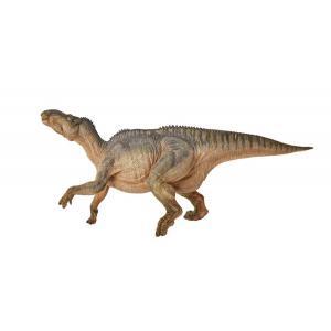 Papo - 55071 - Figurine Iguanodon (380654)