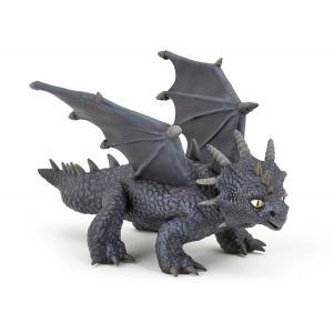 Papo - 36016 - Figurine Pyro (380670)