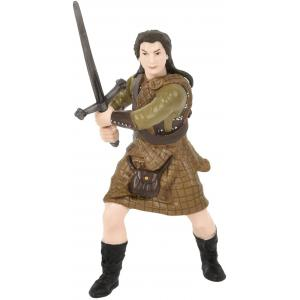 Papo - 39944 - Figurine William Wallace (380710)