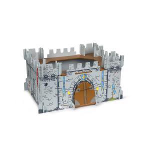 Papo - 60006 - Mon premier château (380718)