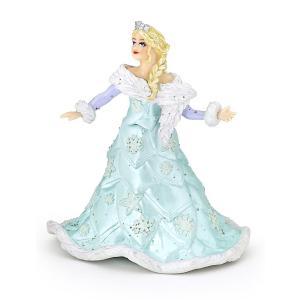 Papo - 39103 - Figurine Reine des glaces (380730)