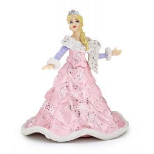 Papo - 39115 - La princesse enchantée - Dim. 8,5 cm x 7,5 cm x 10 cm (380744)
