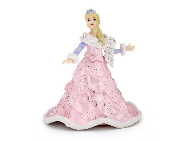 Figurine la princesse enchantée