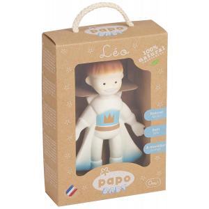 Papo - 35000 - Figurine Léo (380822)