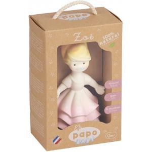 Papo - 35001 - Figurine Zoé (380824)