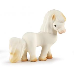 Papo - 35002 - Figurine Bisou (380826)