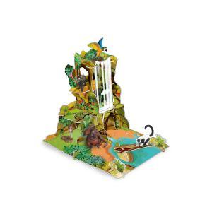 Papo - 60112 - La Jungle (380832)