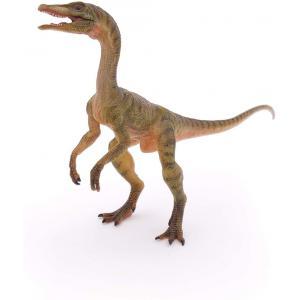 Papo - 55072 - Compsognathus - Dim. 15 cm x 12 cm x 6 cm (380850)