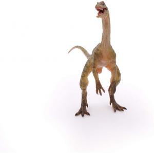 Papo - 55072 - Figurine Compsognathus (380850)