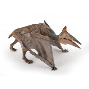 Papo - 55073 - Quetzalcoatlus - Dim. 19 cm x 14 cm x 8,8 cm (380852)