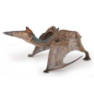 Papo - 55073 - Figurine Quetzalcoatlus (380852)