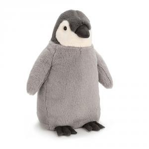 Jellycat - PER2P - Percy Penguin - 36 cm (380900)