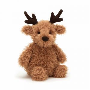 Jellycat - PUD3R - Pudding Reindeer - 30 cm (380904)