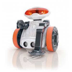 Clementoni - 52276 - Mon robot (381290)