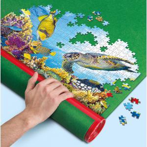 Clementoni - 30229 - Tapis de Puzzles (381518)
