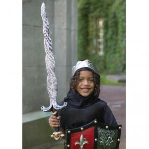 Great Pretenders - 14430 - Épée de serpent (381560)