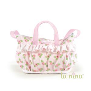 La nina - 62081 - Petit sac meghan (21x16x10 cm) (381782)