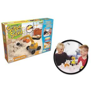 Goliath - 83290.006 - Super Sand Brick Maker (382524)