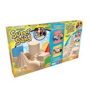 Goliath - 83279.006 - Super Sand Classic+Starter (382526)