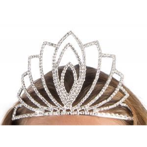 Upyaa - 430306 - Coffret Miss France Prestige 8-10 ans - Édition Limitée (382732)