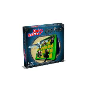 Winning moves - 0240 - Qui est-ce harry potter (382938)