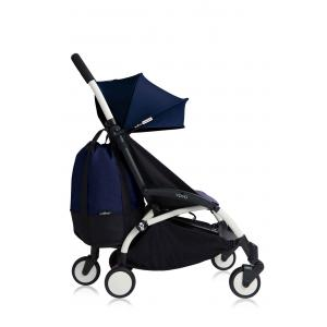Babyzen - BZ10212-10 - YOYO+ bag - Marine (383564)