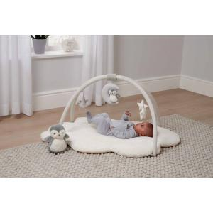 Mamas and Papas - 7594WC100 - Tapis d'eveil Wish upon a cloud (384990)