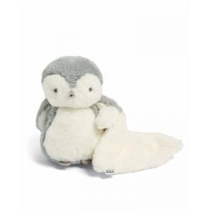 Mamas and Papas - 4855TS100 - Peluche Pingouin (384992)