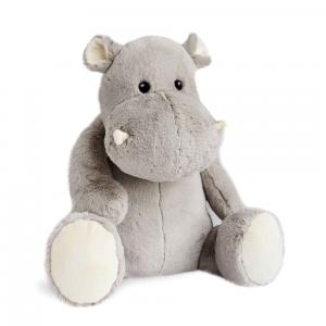 Histoire d'ours - HO2912 - Hippo'dou - taille 48 cm (385716)