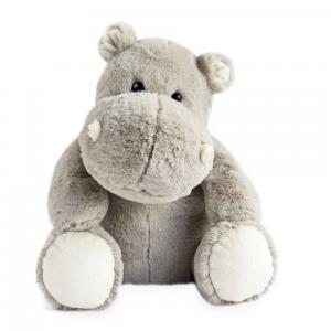 Histoire d'ours - HO2904 - Hippo'dou 32 cm (385718)