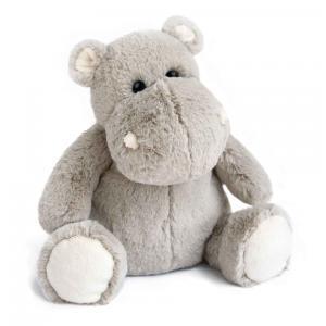 Histoire d'ours - HO2903 - Hippo'dou 25 cm (385720)