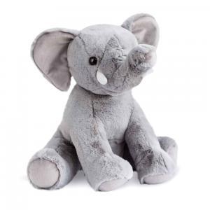 Histoire d'ours - HO2911 - Eléphant'dou 48 cm (385722)