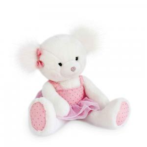 Histoire d'ours - HO2858 - Collection Happy Family - POMPONNETTE 35 cm (385868)